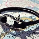 black-sailor-bracelet-nautical-chart-450px