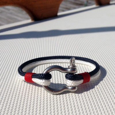 nautical-jewelry-usa-white-blue-red